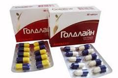 ФАС запретила рекламировать в интернете лекарство от ожирения под видом БАДа